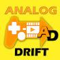 Analog Drift