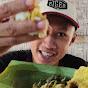 Kang Pardi Ponorogo