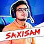 Saxisam