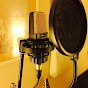 Steve Collins - Music - @beerfordolphins - Youtube