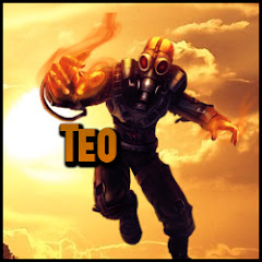 Teo Ll