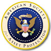 American Society for Asset Protection