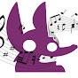 The Jackal Music
