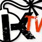 KammakazeTV