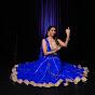 DANCING AMRITA