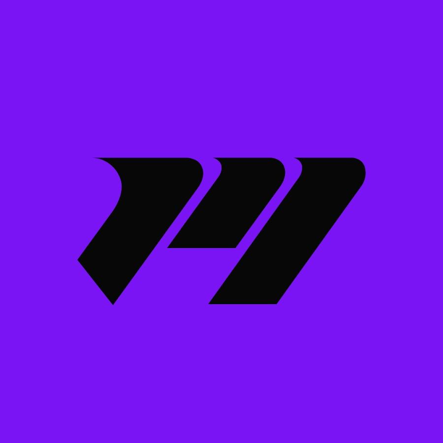 MxDoesStuff - YouTube