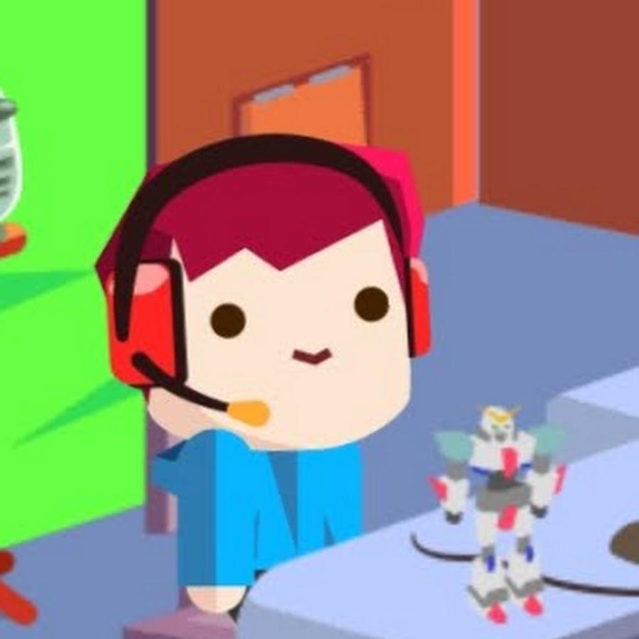 Redstar Gaming