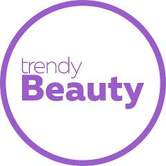 Trendy Beauty