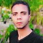 طحاوي مصر