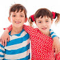 Topsy and Tim Full Episodes