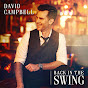 David Campbell - Topic - Youtube