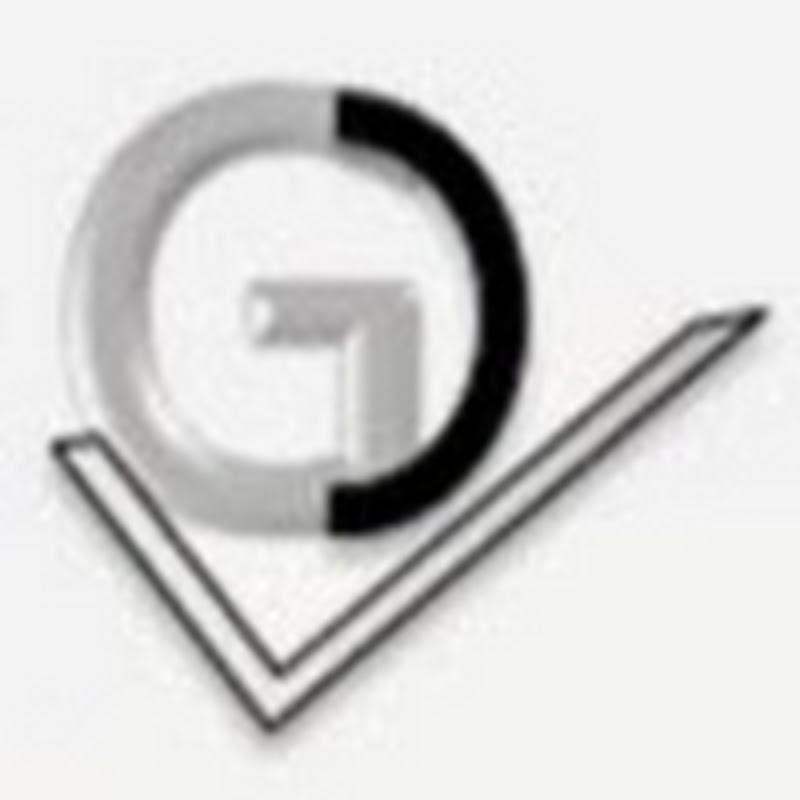 Gamut Ceylon Valuers (gamut-ceylon-valuers)