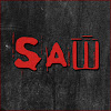 Saw Games
