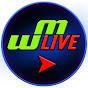 Watch Match Live