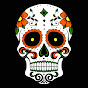 Day of the Dead Films - Youtube