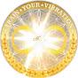 Train Your Vibration