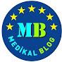 Medikal Blog Ltd. Şti.
