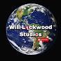 Will Lockwood Studios (will-lockwood-studios)