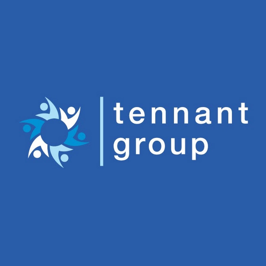 Tennant Group - Tennant Group was live.