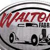 Walton Fabrication