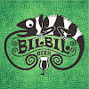 Bil Bil Beer - Brew Shop / Homebrew