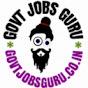 Govt Jobs Guru