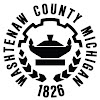 Washtenaw County Government
