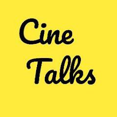 Cine Talks