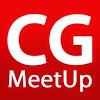 CGMeetup