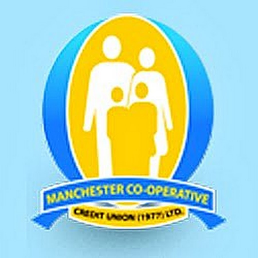 Manchester Credit Union Www Manchestercreditunion Co Uk