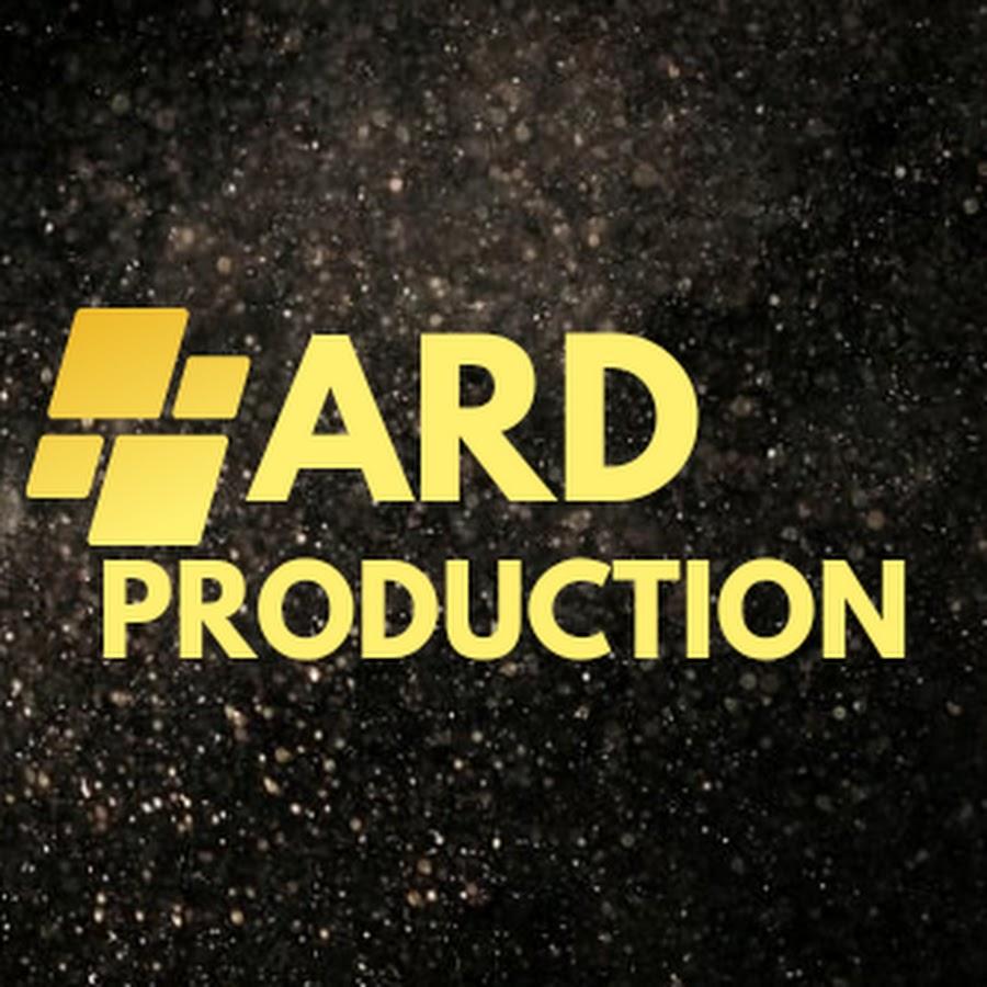 Ard Pro