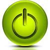 Control Táctil :: Sistemas y Tpv