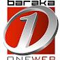baraka1web