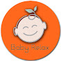 Stop Baby Crying - Baby Sensory Music