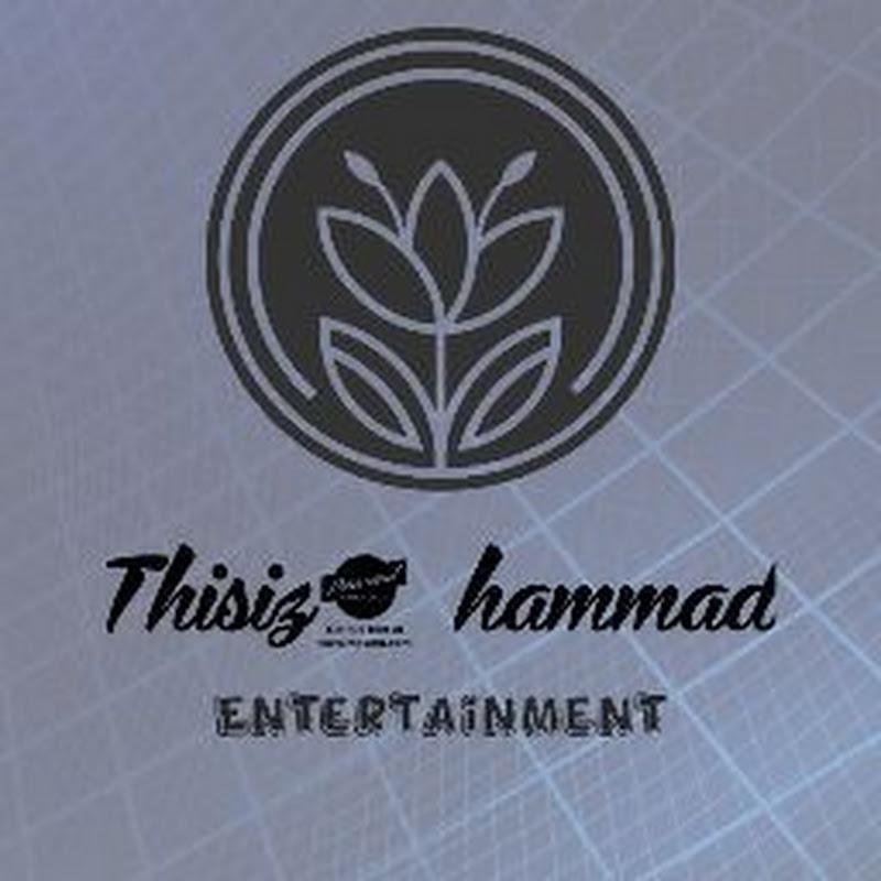 Thisiz_ hammad (thisiz-hammad)