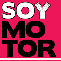 SoyMotor - Coches