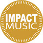 impactmusik indonesia