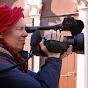 Filmatelier UteNeumerkel