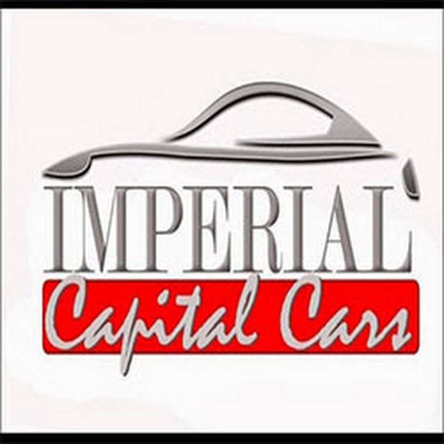 Imperial Capital Cars