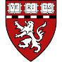 Harvard Medical School Dept of Ophthalmology - Youtube