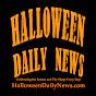 HalloweenDailyNews