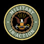 Military In Action