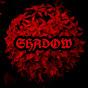 - SHADOW -
