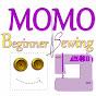 MOMO Beginners Sewing