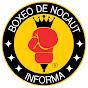 Boxeo De Nocaut Informa