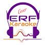 ERF Chord & Karaoke