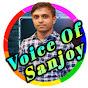 Voice Of Sanjoy / Voice Of Sanjay