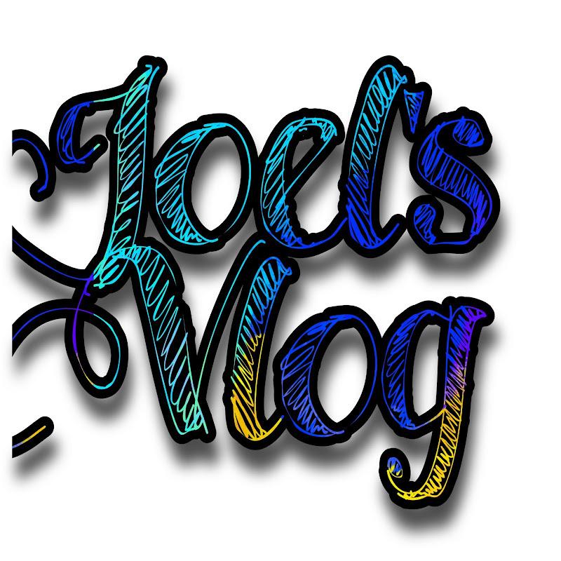 Joel's Vlog (joels-vlog)