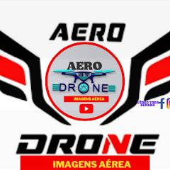 SD Silva