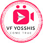 Video Filmaciones Yosshis
